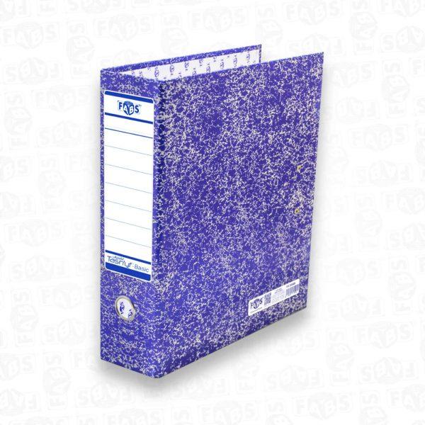 Tasnyf-Basic-Bleu–01